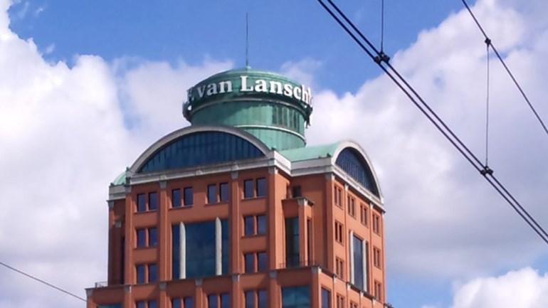 Van-Lanschot-in-Den-Bosch